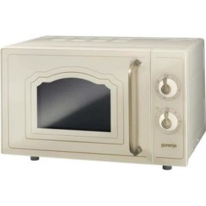 Микровълнова печка с грил, свободностояща MO4250CLI
