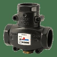 Термостатичен смесителен вентил ESBE VTC511 50°C 1 1/4″