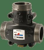 Термостатичен смесителен вентил ESBE VTC512 50°C 1 1/2″
