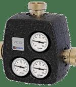 Термостатичен смесителен вентил ESBE VTC531 50°C 1 1/2″