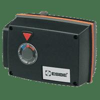Ел.задвижка ESBE 95-2; 230V, 3F