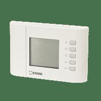 Жичен стаен термостат ESBE TEА119 on/off