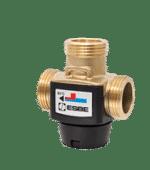 Термостатичен смесителен вентил ESBE VTC312,  55°C 1″