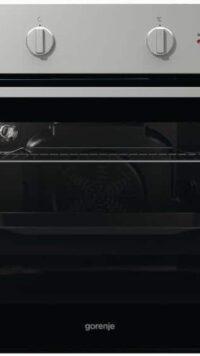 Фурна за вграждане BO615E01XK