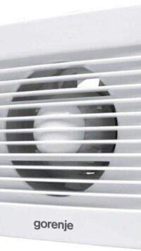 Вентилатор за баня BVN100WS