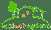 EcoTech Shop