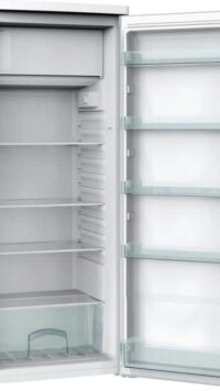 Свободностоящ хладилник RB4141ANW