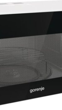 Микровълнова печка с грил, свободностояща MO20E2W