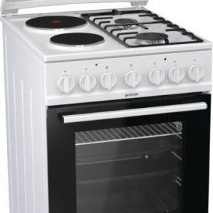 Комбинирана печка K5241WF