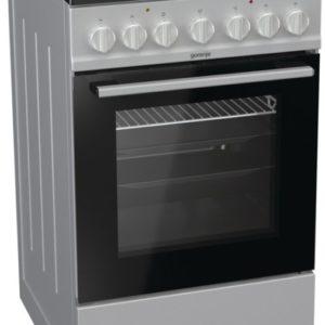 Електрическа печка EC5241SG