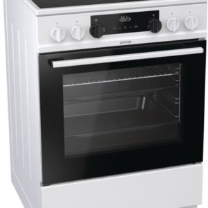 Електрическа печка EC6341WC