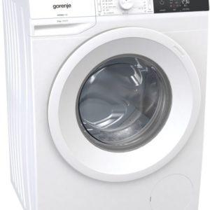 Перална машина свободностояща WE823